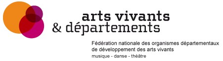 rencontres nationales art danse